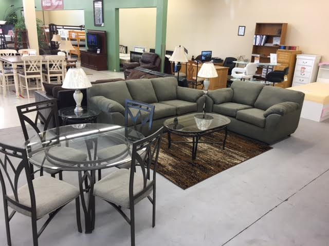 Nice When You Buy At Best Deal Furniture, We Have The Best For You .