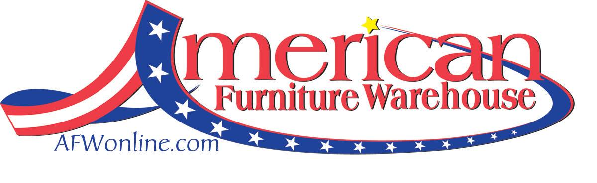 American Furniture Warehouse - Fs in Thornton, Denver, Colorado