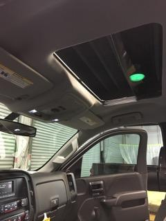 Car Detailing Services Near Me >> Sunroofs Specialist - sunroof installation near me en ...