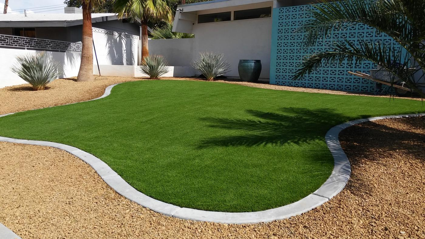 synthetic lawns llc small garden design en las vegas nevada
