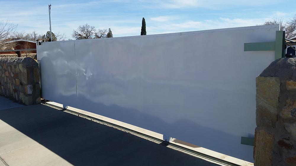 Pacheco Garage Door Garage Door Contractor En El Paso Texas
