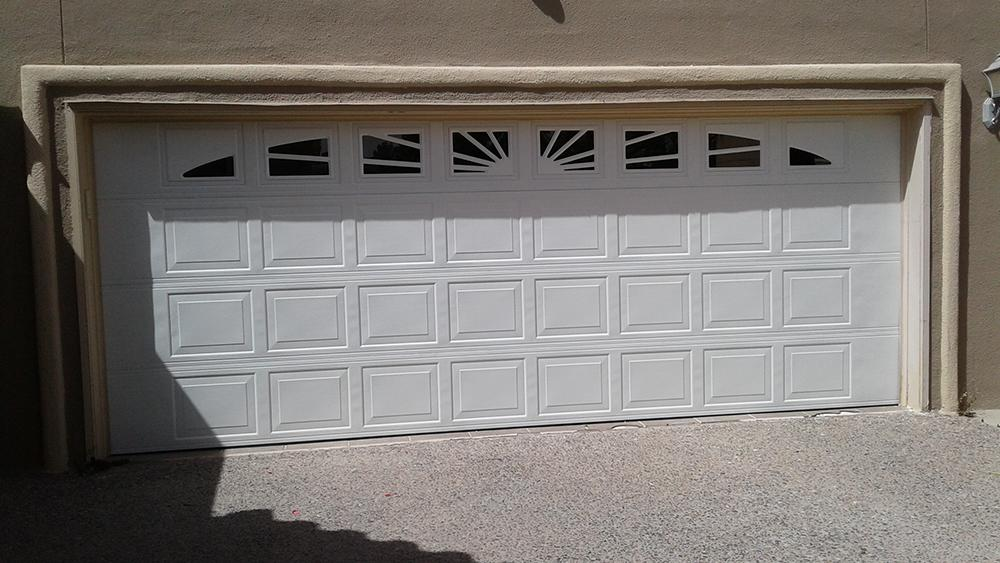 When You Ask About Garage Door Repair In Texas, Pacheco Garage Door Is The  Answer!