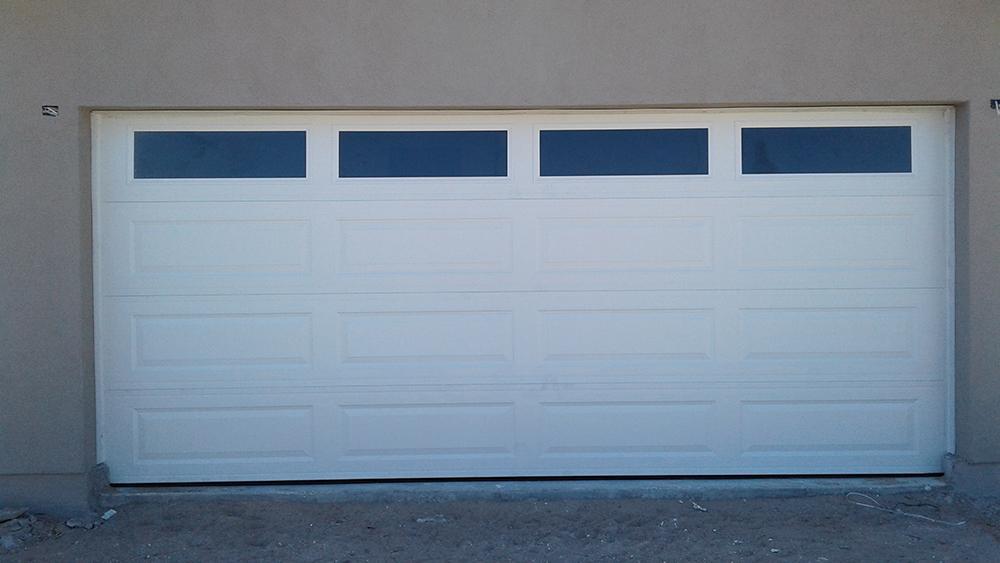 When You Ask About Garage Door Repair In Texas, Pacheco Garage Door Is The  Answer!