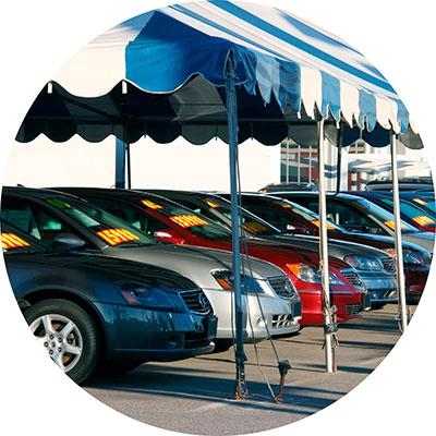 3D Auto Sales >> 3d Auto Sales Car Sale En Modesto California