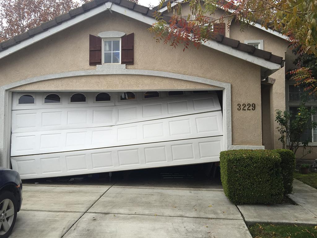 Northgate Garage Doors Rohnert Park Garage Designs
