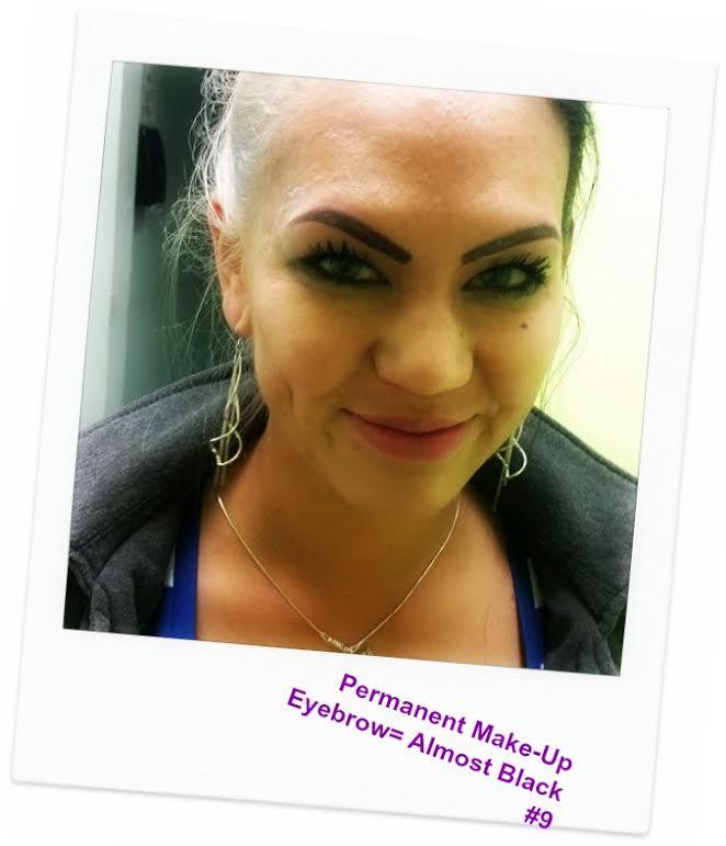 Martha Flores Salon - salon de belleza en Palmdale, California