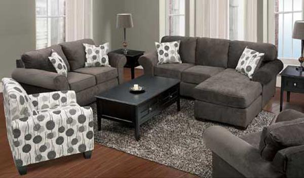 American Furniture Warehouse - Fs in Thornton, Denver, Colorado