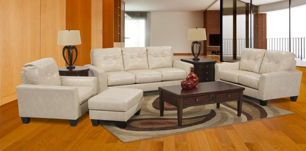 American Furniture Warehouse - Fs in Thornton, Denver ...