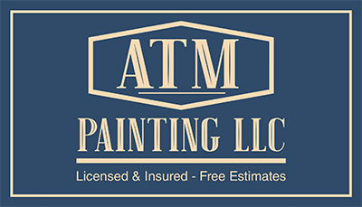 atm-painting-llc-bg-01