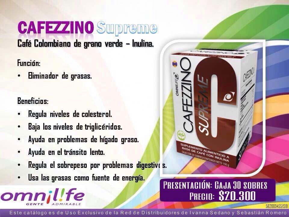 Elsa Quintana Nutrici 243 N Y Belleza Omnilife Health Store
