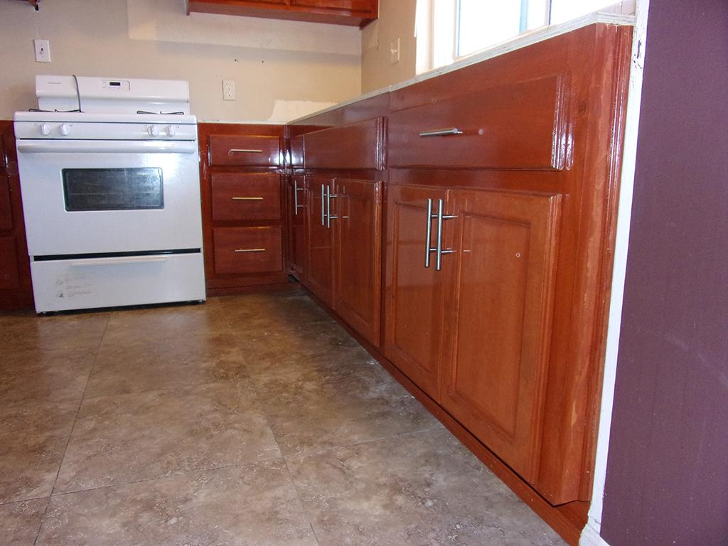 Construction, Installation And Repair Of Cabinets For Full Kitchens In  Bakersfield, CA.