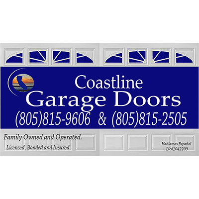 coastline-garage-doors-bg-01