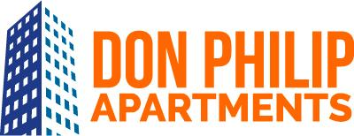 don-philip-apartments-01