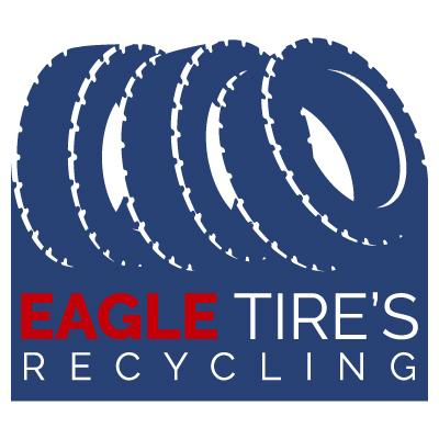 eagle-tires-recycling-bg-01