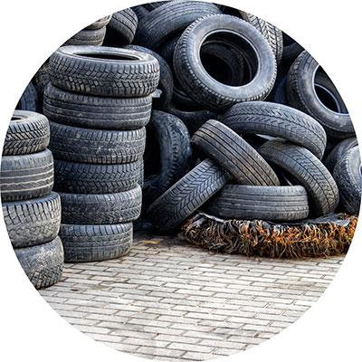 eagle-tires-recycling-bg-03