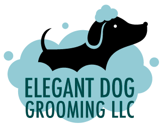 Elegant dog grooming llc dog grooming salon en portland oregon solutioingenieria Gallery
