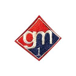 gm1-carpet-cleaning-llc-bg-01