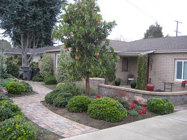 Free estimates - Lawn City Landscaping - Landscaping Service En Carson City, Nevada