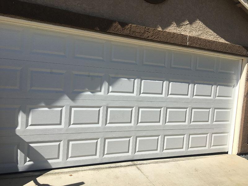 Just Doors Garage Services En Temecula California