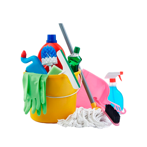 Residential Cleaning Service In Tucson Az