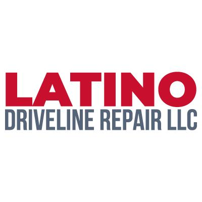 latino-driveline-repair-llc-bg-01