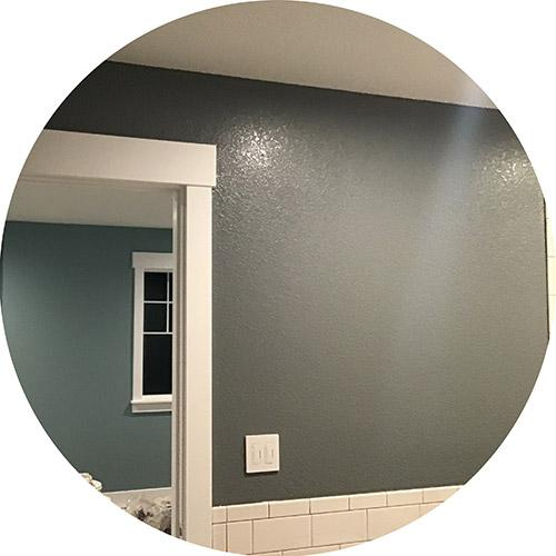 Residential Painting Company In Denver