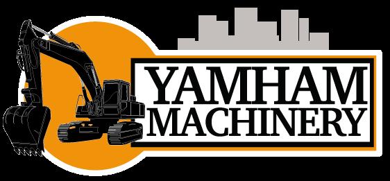 Yamham Machinery Truck Amp Equipment Llc Heavy Machinery