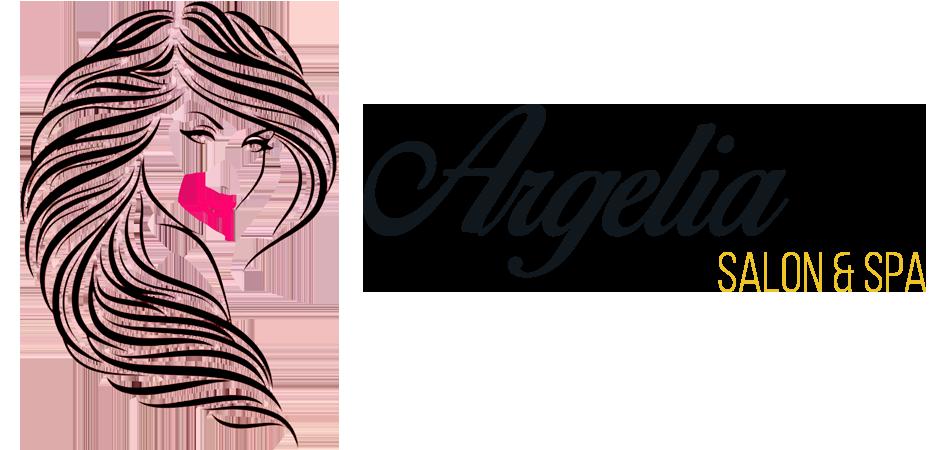 Argelia Salon Amp Spa Beauty Salon And Spa En Mcallen Texas