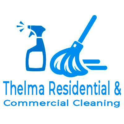 residential-commercial-cleaning-bg-01