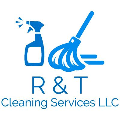 r-t-cleaning-services-llc-bg-01