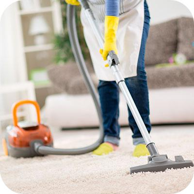 r-t-cleaning-services-llc-bg-03