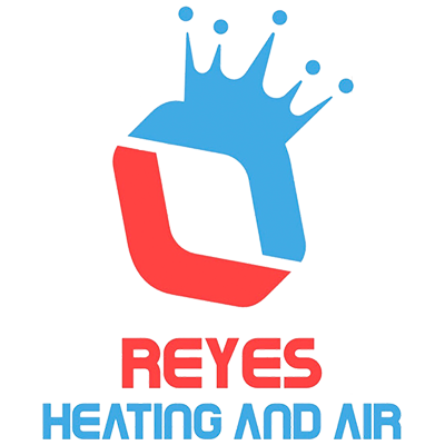 reyes-heating-and-air-conditioning-bg-01