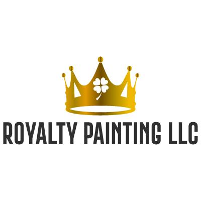 royal-painting-llc-bg-01