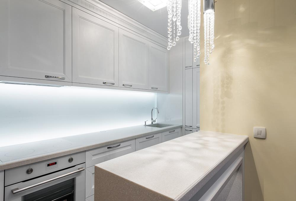 Kitchen And Baths Remodeling In Pasadena, CA.