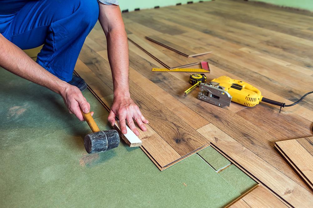 Frank S Carpet Cleaning Carpet Replacement Cost En Santa