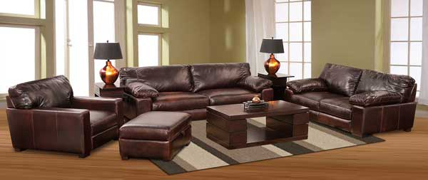 American Furniture Warehouse Sofas 322 Best American