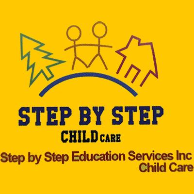 step-by-step-education-services-inc-family-childcare-bg-01