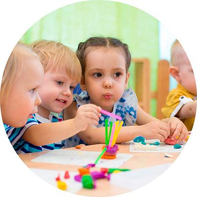 step-by-step-education-services-inc-family-childcare-bg-03