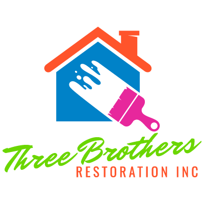 three-brothers-restoration-inc-bg-01