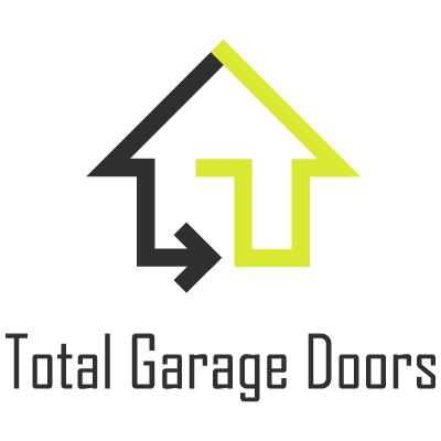 total-garage-doors-bg-01