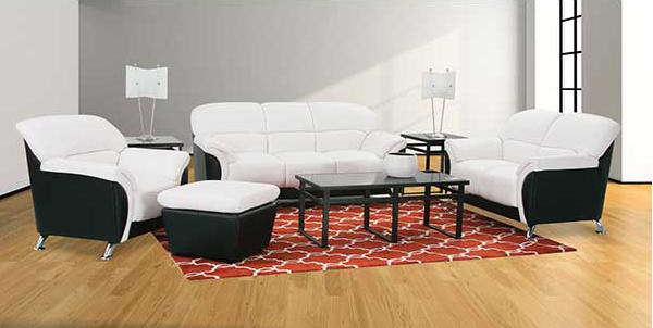 American furniture warehouse mueblerias y accesorios en for American furniture warehouse chairs
