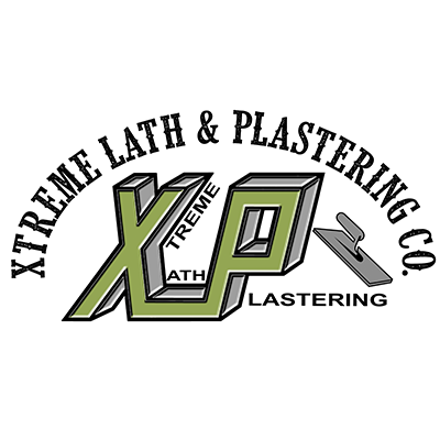 xtreme-lath-and-plastering-co-bg-01
